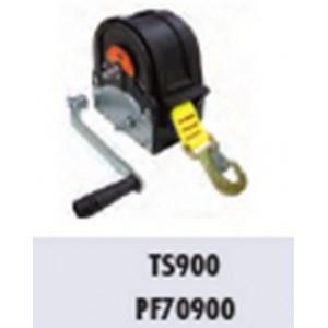 Argano manuale TS 900
