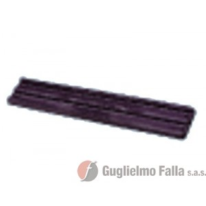 Guaina per sella mm. 90x500