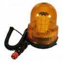 Girofaro a led 12/24V