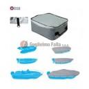 Telo copri barca 518/579