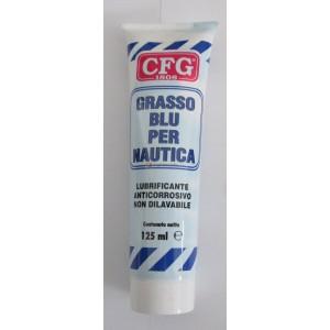 Grasso Blue Grease tubo ml.125