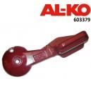 Alko - Leva