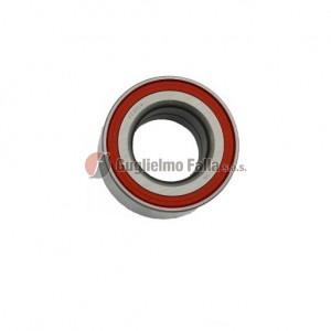 Ellebi - Cuscinetto Compact per Freno 200x50