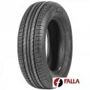 Pneumatico King Tire 145.10  6 pr.